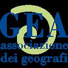 GEA Ticino